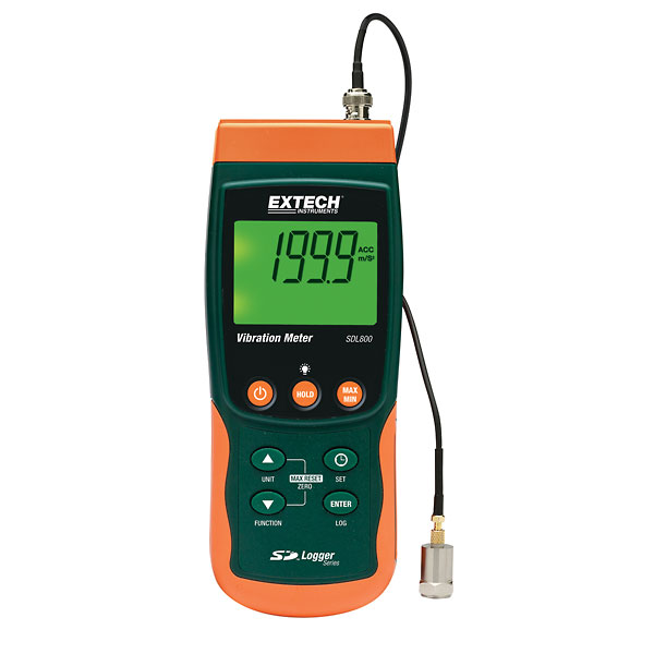 Weller Wlc 100 Temperature Controlled Soldering Station