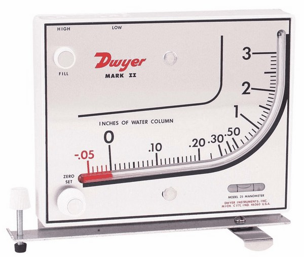 Dwyer mark ii manometer review video dailymotion.