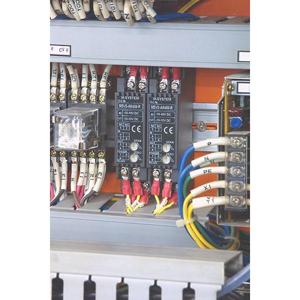 20ma Signal Generator Wiring Diagram Moreover Valve Actuator Wiring