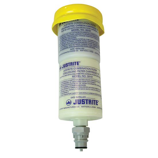 Eureka Manufacturing Hirate Sand Filters
