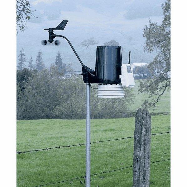 Davis Wind-Tels 2-pk #1260